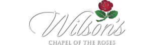Wilson's Chapel of the Roses