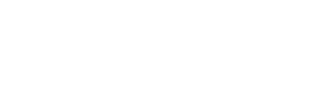 Sheetz Funeral Home, Inc