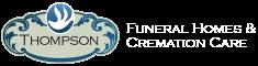 Thompson Funeral Service, Inc