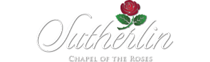 Sutherlin Chapel of the Roses