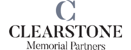 Clearstone Memorial Partners