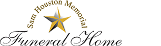 Sam Houston Memorial Funeral Home
