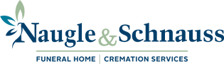 Naugle Schnauss Funeral Home and Cremation Services