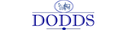 Dodds Funeral Homes