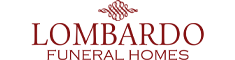 Lombardo Funeral Homes