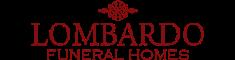 Lombardo Funeral Homes