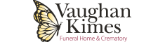 Vaughan-Kimes Funeral Home & Crematory