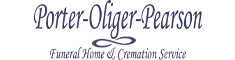Porter-Oliger-Pearson Funeral Home