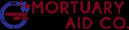 Mortuary Aid Co