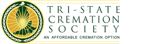 Tri-State Cremation Society
