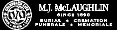 MJ McLaughlin Company