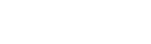 Cache Valley Mortuary LLC