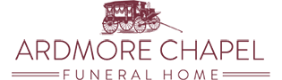 Ardmore Chapel Funeral Home