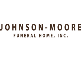 Johnson-Moore Funeral Home