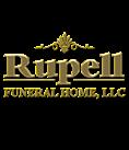 Rupell Funeral Home, LLC