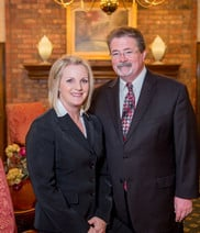 Caudle-Rutledge-Daugherty Funeral Directors