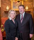Caudle-Rutledge-Daugherty Funeral Directors