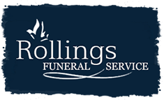 Rollings Funeral Service