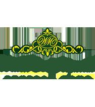 Wilson-McReynolds Funeral Home