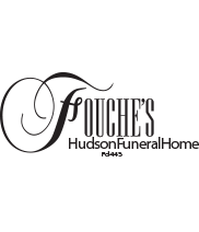 Fouche's Hudson Funeral Home
