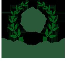 DeVaney-Bennett Funeral Home