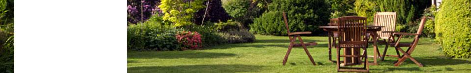 Grief & Healing | Eannace Funeral Home