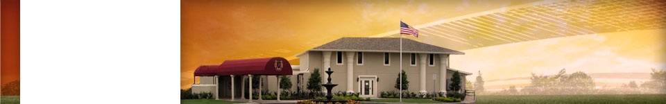 Cremation in Orlando, Ocoee, Maitland, Sanford and Uniontown, PA