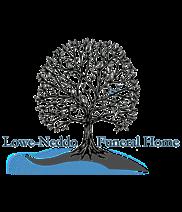 Lowe-Neddo Funeral Home