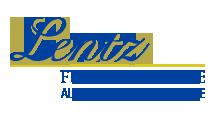 Lentz Funeral Home