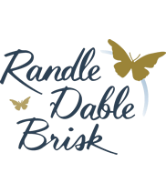 Randle-Dable Funeral, Cremation and Pre-Planning Services
