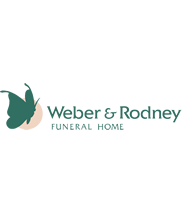Weber and Rodney Funeral Home