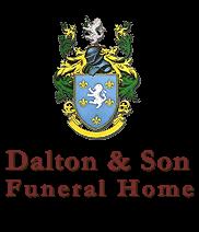 Dalton & Son Funeral Home