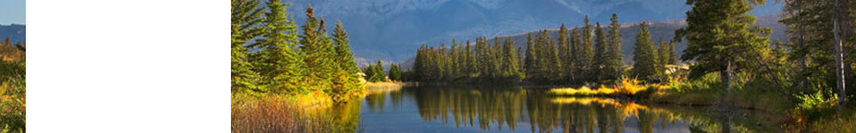 About Us | Hull & Hull Funeral Home