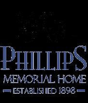 Phillips Memorial Home