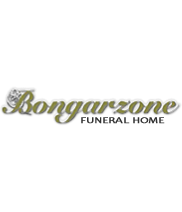 Bongarzone Funeral Home