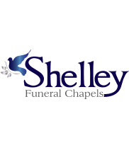 Shelley Funeral Chapels