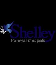 Shelley Funeral Chapels