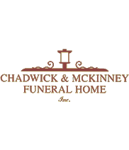 Chadwick and McKinney Funeral Home