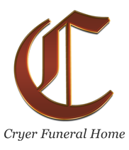 Cryer Funeral Home
