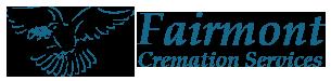 Fairmont Cremation Service