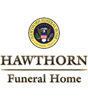 Hawthorn Funeral Home