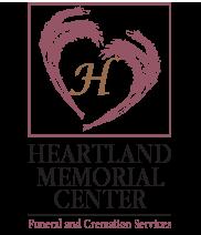 Heartland Memorial Center