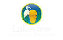 Lakeview Memorial Gardens