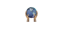 Palm Beach Memorial Park Funeral Home and Cemetery
