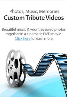 Tribute  Videos