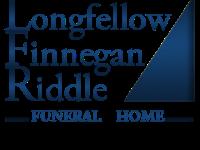 Longfellow Finnegan Riddle Funeral Home