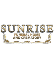 Sunrise Funeral Home & Crematory