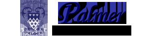 Palmer Memorial Chapel