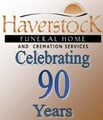Haverstock Funeral Home