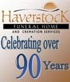 Haverstock Funeral Home